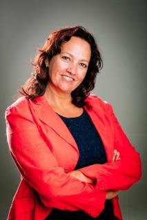 Astrid Santé