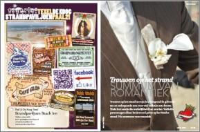 Texel Magazine